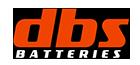 DBS batteries